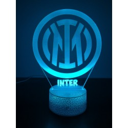 Inter Logo Nuovo